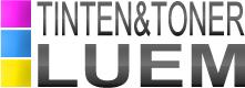 Tinte-Toner-Luem-Logo