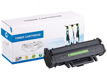 Alternativ für Samsung MLT-D101S Toner Black