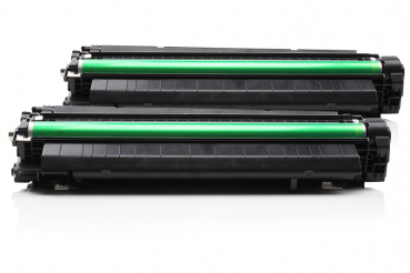 Alternativ für HP CF214X Toner Black Doppelpack