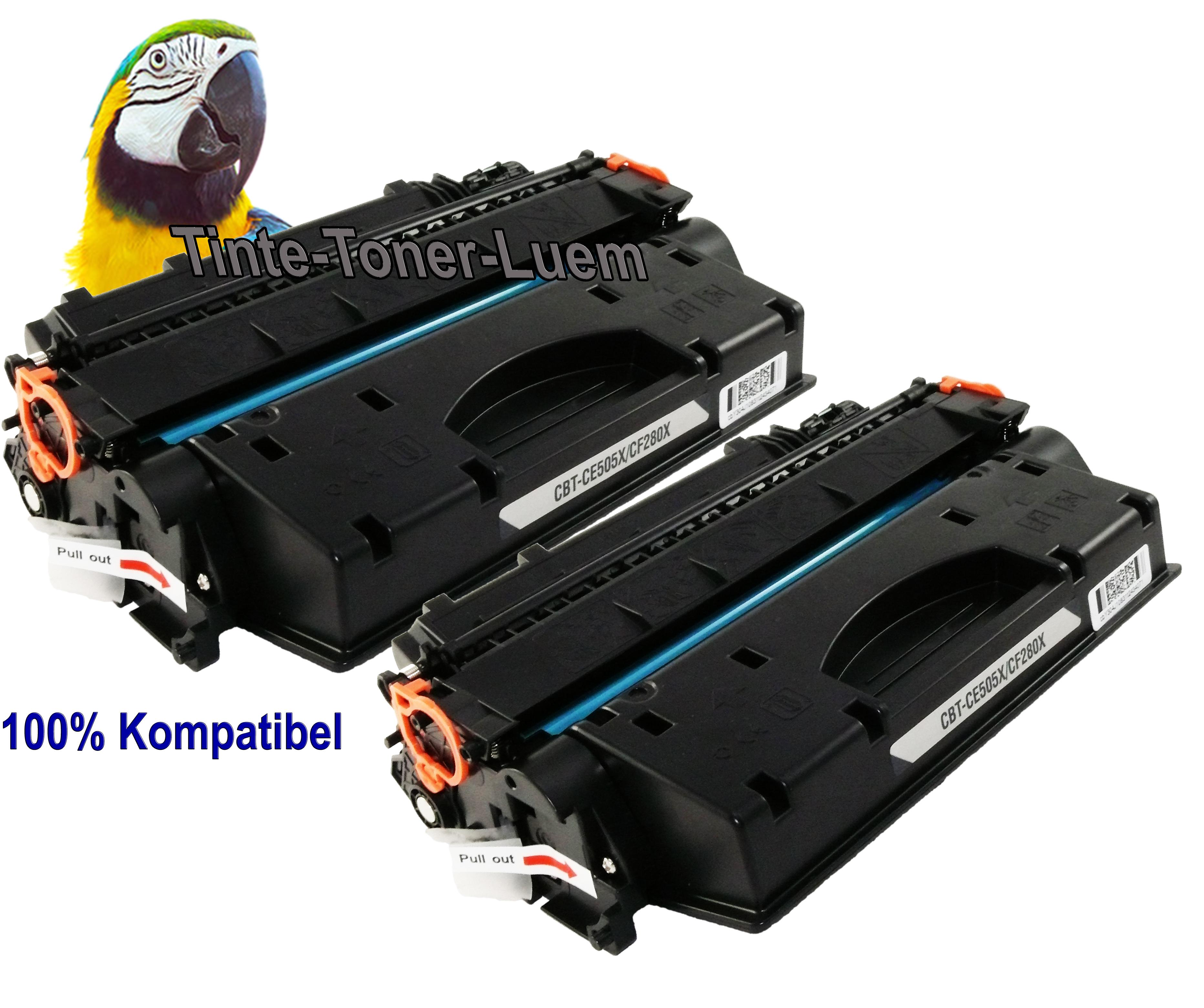 KKmoon integrierter Typ L/ötmaschinen-Zubeh/ör durch automatisches Ausl/ösen von Punktschwei/ßstift f/ür die 18650 Batterie